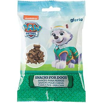 Paw Patrol Snacks Pavo Everest (Dogs , Treats , Chewy and Softer Treats)