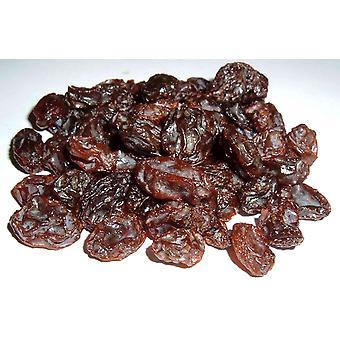 Raisins Sultana -( 27.5lb Raisins Sultana)