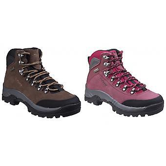 Cotswold Mens Westonbirt Waterproof Hiking Boots