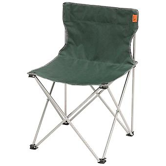 Silla Easy Camp Green Baia