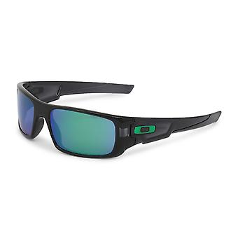 Oakley Original Männer Frühling/Sommer Sonnenbrille - schwarz Farbe 34937