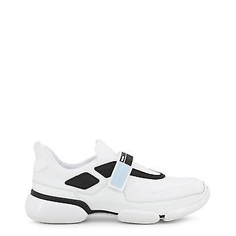 Prada Original Men All Year Sneakers - White Color 34408