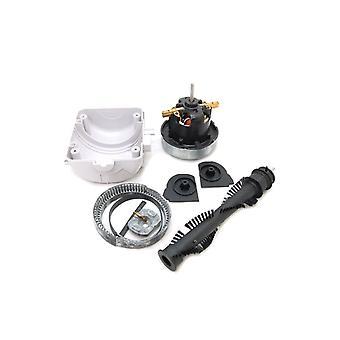 Hoover PurePower Motor Kit