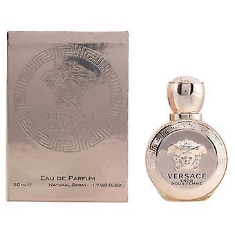 Frauen's Parfüm Eros Pour Femme Versace EDP