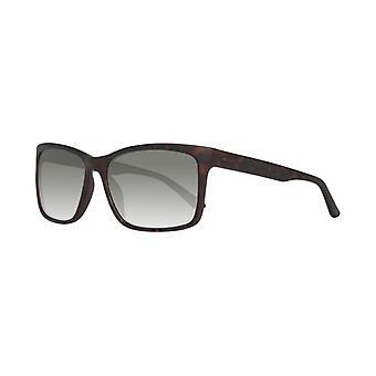 Pánské apos,s Sluneční brýle Gant GA70335952N (59 mm)