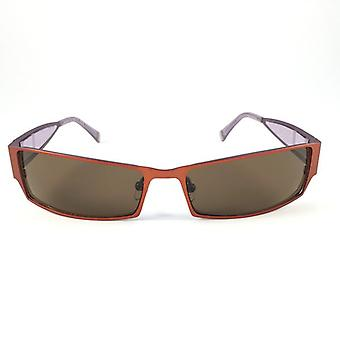 Sunglasses woman Adolfo Dominguez au-15078-375