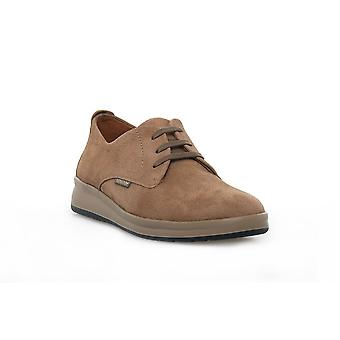 Mephisto Lester 4631TAUPE universal all year men shoes