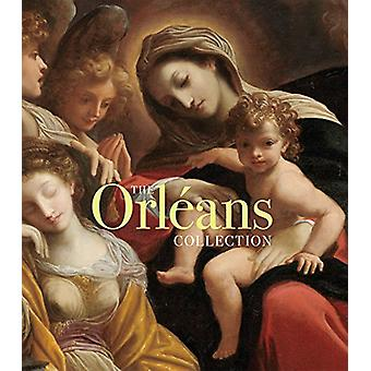 The Orleans Collection by Vanessa I. Schmid - 9781911282280 Book
