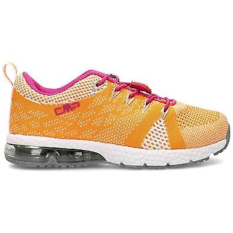 CMP Knit Fitness 38Q989406CE universal all year kids shoes