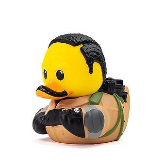 Ghostbusters Winston Zeddemore TUBBZ Collectible Duck