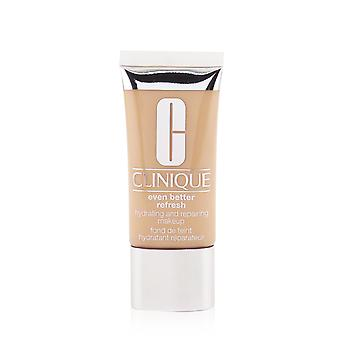 Even better refresh hydrating and repairing makeup # cn 29 bisque 249164 30ml/1oz