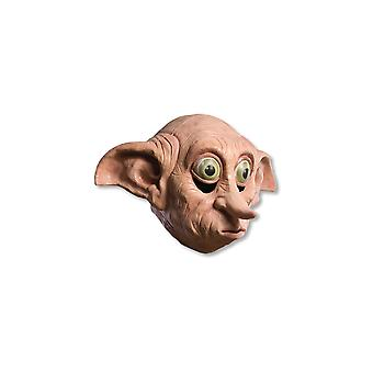 Deluxe Dobby Naamio - Harry Potter