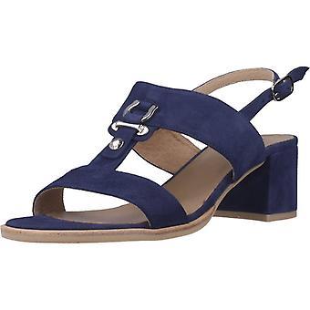 Nero Giardini Sandals E012261d Kleur 201