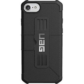 uag Metropolis Outdoor pouch Apple iPhone 6S, iPhone 7, iPhone 8 Black