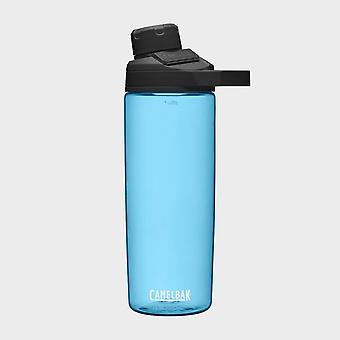 New Camelbak Camelbak Chute® Magnetic Drinking Bottle 600ml