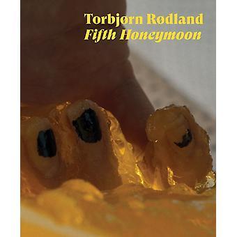Fifth Honeymoon by Torbjorn Rodland & Steinar Sekkingstad & Axel Wieder