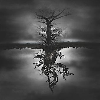 Funerary Call - Mirror Reversed Part 1 [CD] USA import
