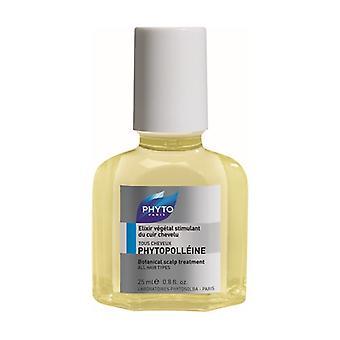 Phytopolleine Scalp Stimulant 25 ml