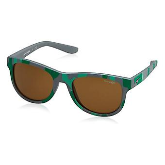 Unisex Sunglasses Arnette AN4222-235187 (Ø 54 mm)