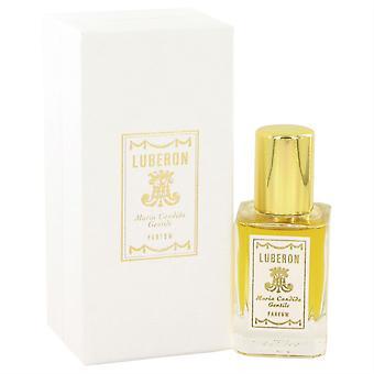 Luberon Pure Perfume By Maria Candida Gentile