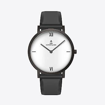 Kapten and Son Pure Watch