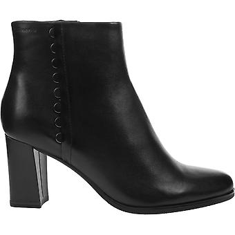 Tamaris 12532425001 universal all year women shoes