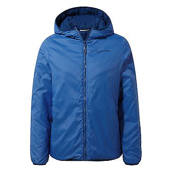 Craghoppers Womens Complite Hooded Insulated Jacket