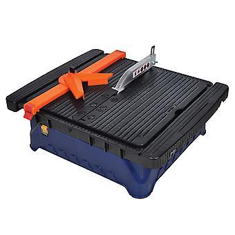 Vitrex Power Max Tile Saw 560 Watt 240 Volt VITWS560180