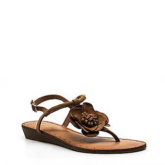 Carlos Santana   Teagan Sandals