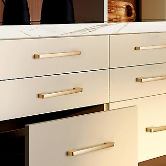 Cabinet Handles, Cupboard Pulls Drawer, Knobs
