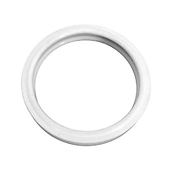 """Pentair 79108600 4"""" Silicone Gasket Replacement AquaLight Pool or Spa Light"""