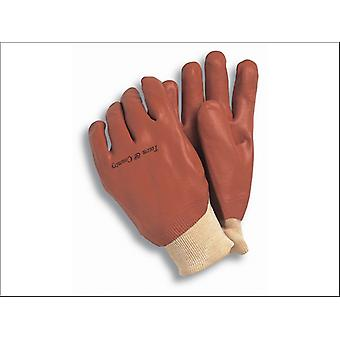 Town & Country Super Coated Mens Gloves TGl402