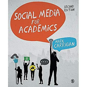 Sociale medier for akademikere / Udgave 2
