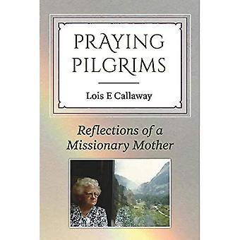 Bedende pilgrimme: Refleksioner af en missionær mor