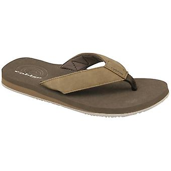 Cobian floater 2 mens sandals