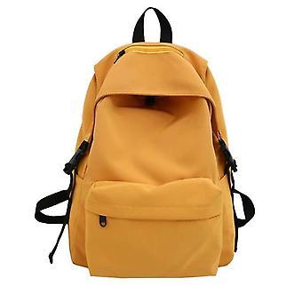 Big/small Travel Female Shoulder Bag