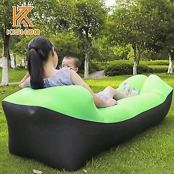 Vip Link für Kissen Sofa