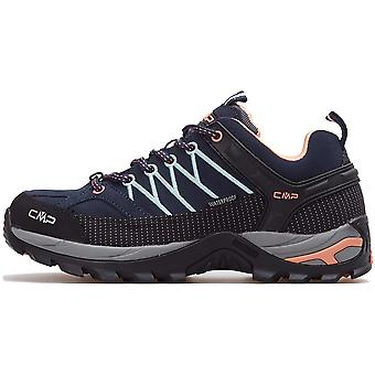 CMP Rigel Wmn WP 3Q1324692AD trekking all year women shoes