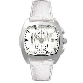 Chronotech watch ct-2185m_09