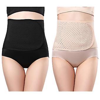 Women Belly Abdomen Postpartum Belt