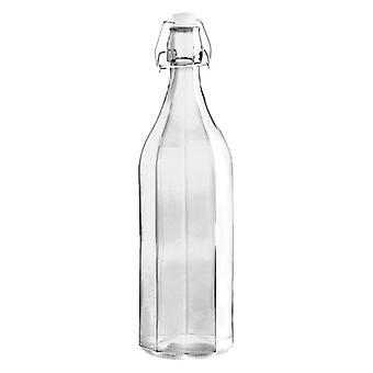 Bottle Quid Granity Quid Crystal 1 L