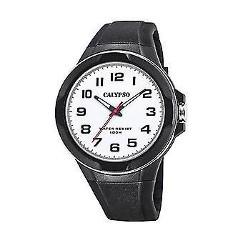 Calypso watch k5781/1