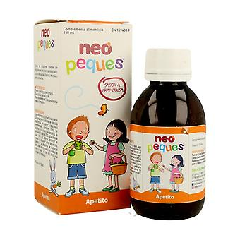 NeoKids Appetite Children's Syrup 150 ml