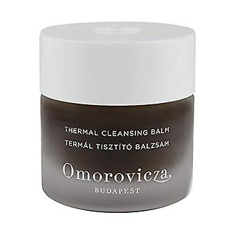 Omorovicza Thermal Cleansing Balm Super Size 100 ml