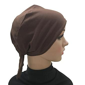 Arab Bonnet Hat/cap