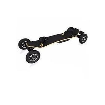 Wheel Electric Scooters Skateboard Wireless Remote Controller Scooter Plate