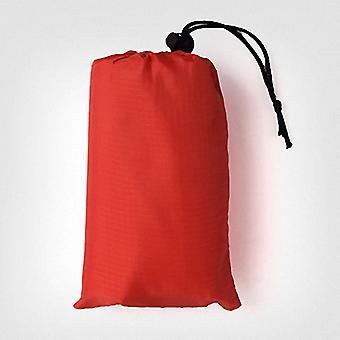 Picnic Mat, 140 * 200CM Folding Lightweight Waterproof
