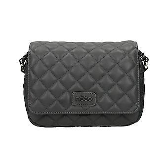 nobo NBAGD4160C019 everyday  women handbags