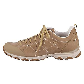 Meindl Matera Lady 467405 universal  women shoes