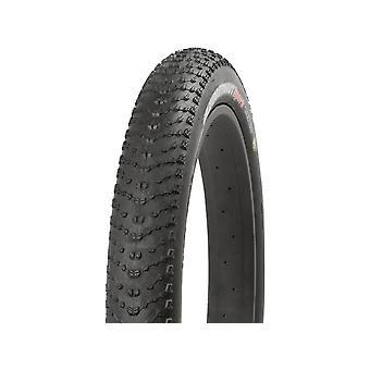 "Kenda K-1151 Juggernaut Sport Fatbike Tires = 116-559 (26x4,5"")"